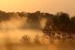Poranne mgły  Autor Grzegorz Sawko