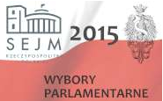 Wybory do Sejmu iSenatu RP 2015