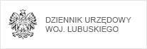 DziennikUrzedowy